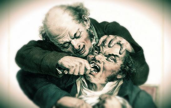 dentistry-316945_960_720