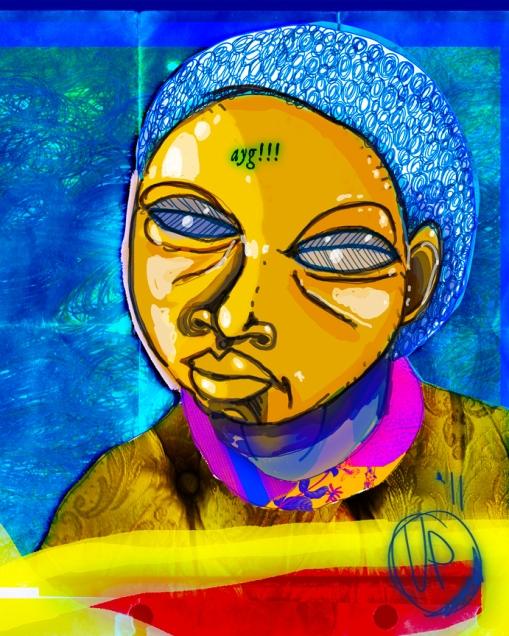 art02142011Asmall